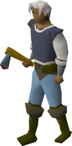 Rune axe equipped.png