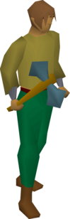 Rune battleaxe equipped.png