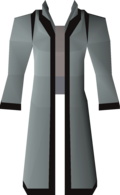 3rd age robe top detail.png