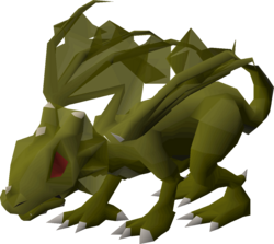 Baby green dragon (2).png