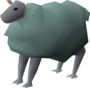 Blue Sheep (dyed) (historical).png