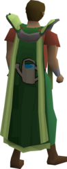 Farming cape(t) equipped.png