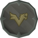 130px-V's_shield_detail.png?a0285