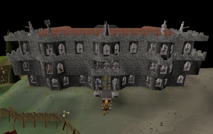 Warriors' Guild building.png