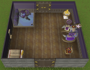 Achievement gallery built.png