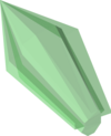 Crystal of cadarn detail.png