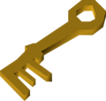 Dusty key detail.png