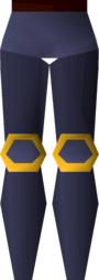 Mithril platelegs (g) detail.png