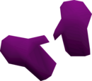 Purple gloves detail.png