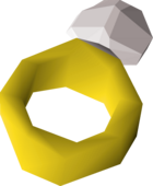 Ring of life detail.png