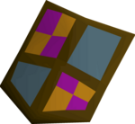 Rune shield (h3) detail.png
