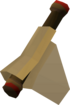 Torn clue scroll (part 1) detail.png