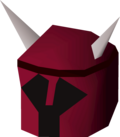Dragon med helm detail.png