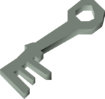 Manor key detail.png