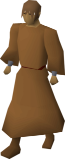 Monk's robes equipped.png