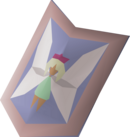 Steel kiteshield (Fairy) detail.png