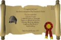 The Fremennik Trials reward scroll.png