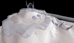 Ice Path.png