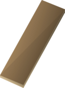 Oak plank detail.png