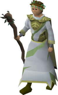3rd Age Druidic robes equipped.png