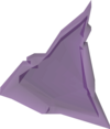 An indigo triangle detail.png