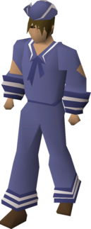 Blue naval set equipped.png
