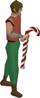 Candy cane equipped.png