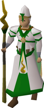 Guthix vestments equipped.png