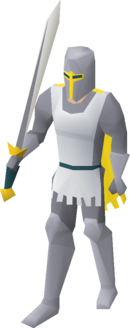 Knight of Saradomin2.png
