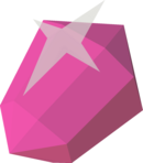 Red topaz detail.png