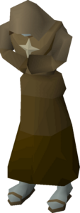 Zombie monk (2).png