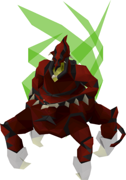 Deviant Abyssal Demon Osrs — Available Space Miami
