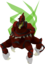 Abyssal Sire#Phase_3_(stage_1)