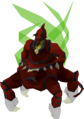 Abyssal Sire (phase 3, stage 1).png