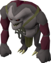 Cave abomination.png