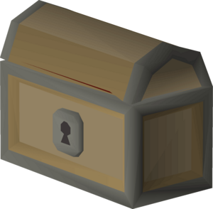 Chest (underwater).png