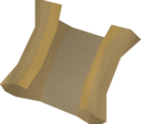 Clue scroll detail.png