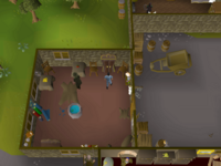 Cryptic clue - draynor wardrobe.png