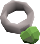 Jade ring detail.png