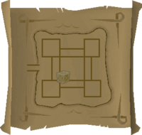 200px-Map_clue_Dark_Warriors%27_Fortress