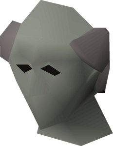 Zombie Head (2005 Halloween event).png