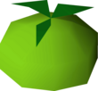 Cooking apple detail.png