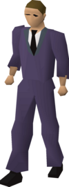Grand Exchange Clerk.png
