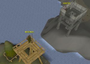 The Fremennik Islesquick Guide Osrs Wiki