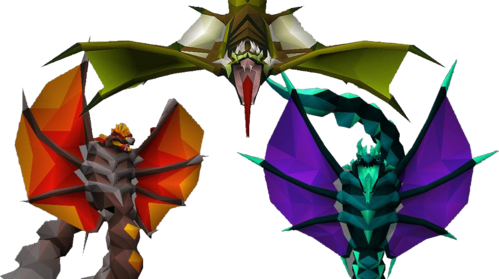 Zulrah - The Solo Snake Boss (1).png