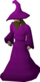 Ancient Wizard (melee).png