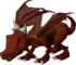 Baby red dragon (1).png