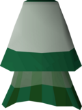 Green elegant skirt detail.png