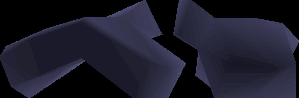 Infinity gloves - OSRS Wiki