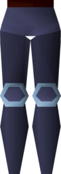 Mithril platelegs (t) detail.png